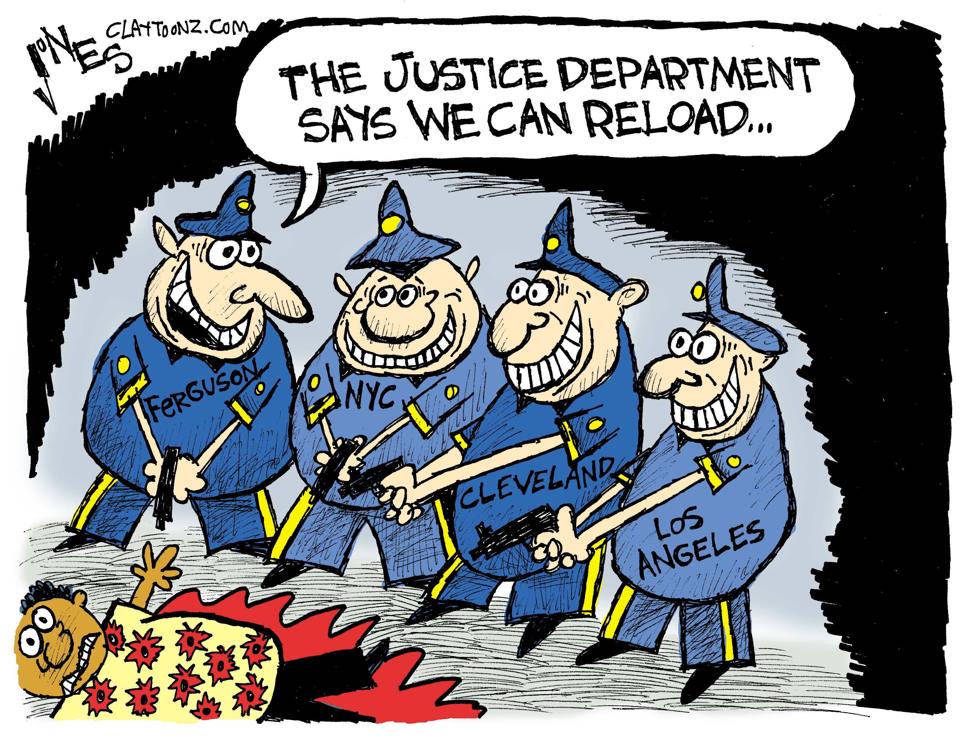 """police brutality and racial profiling There is no such thing as """"racial profiling""""—there is simply racism there is no such thing as """"racial profiling""""—there is  not police brutality,."""