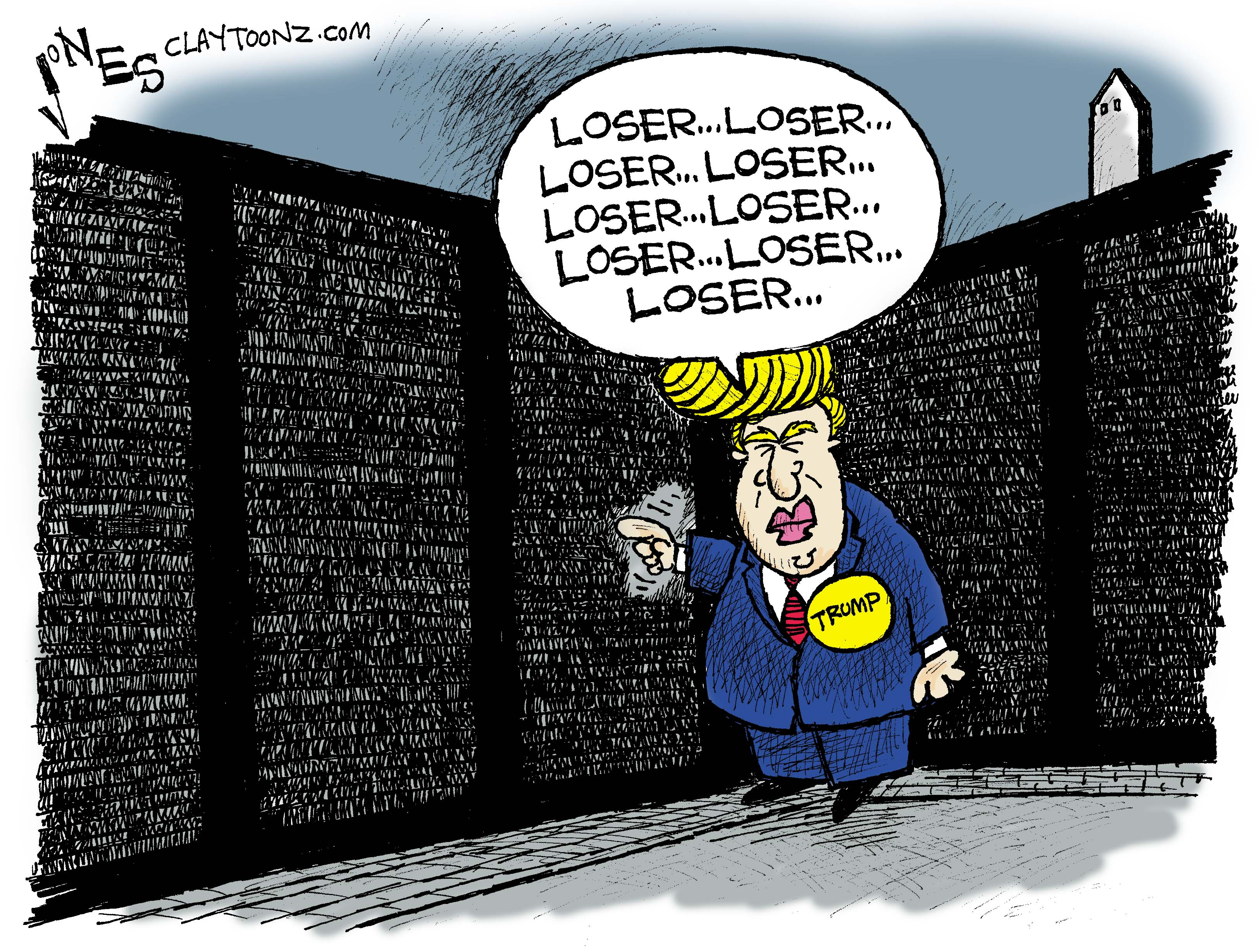 Image result for cartoons john mccain lindsey graham