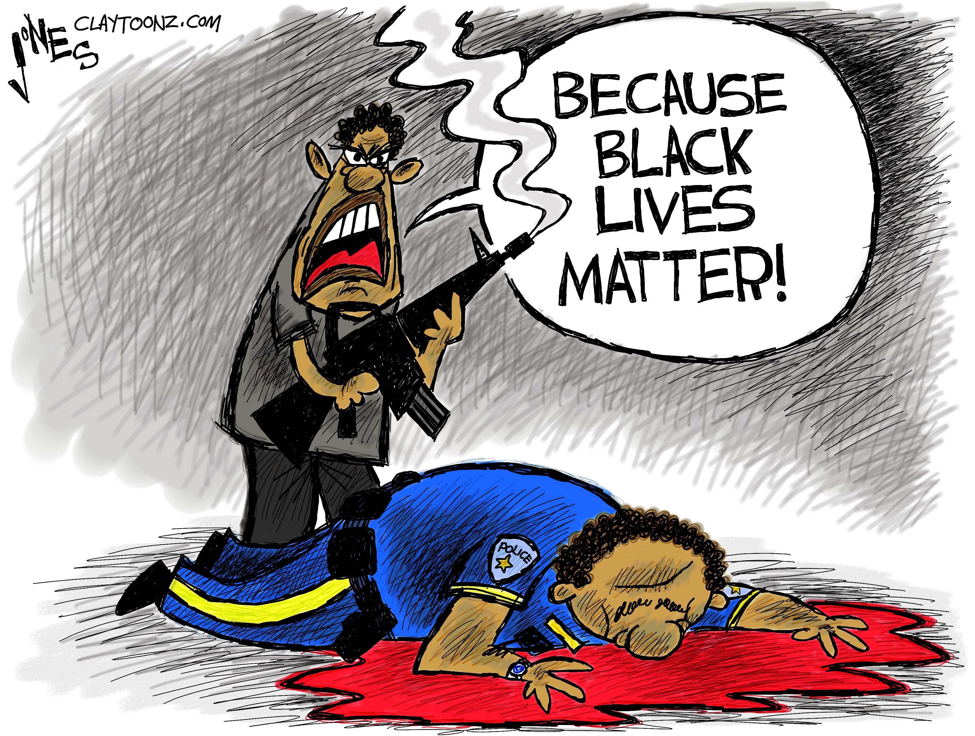 black lives matter claytoonz page 3