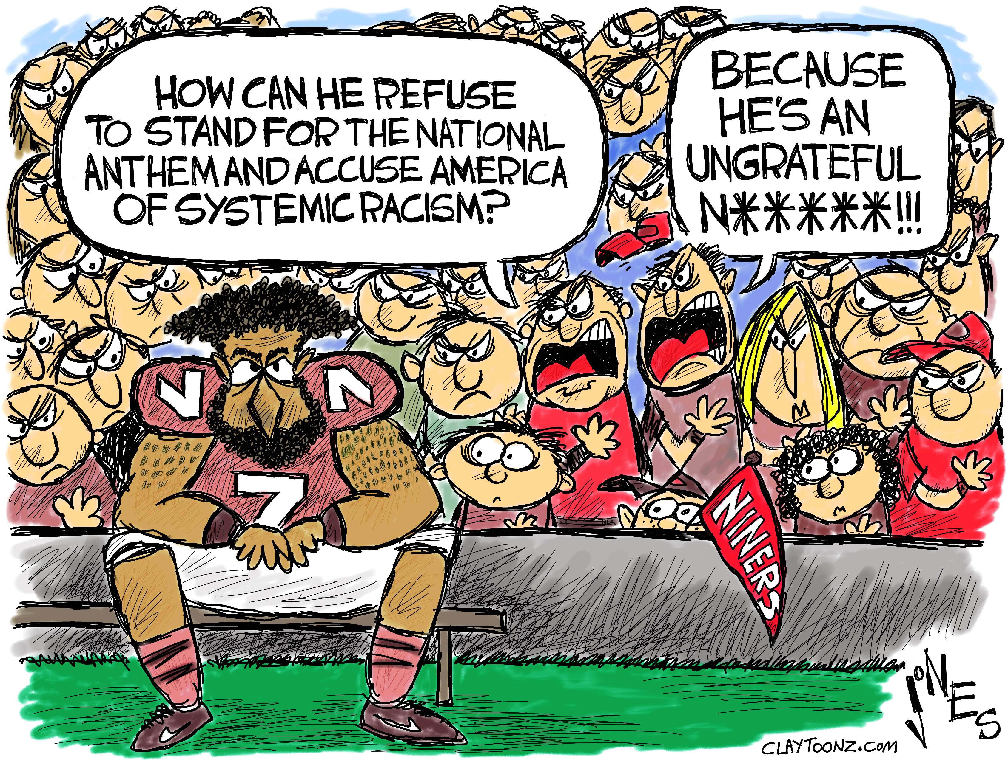 49ers claytoonz a few days ago the green bay packers played the san francisco 49ers in a preseason game do you remember the score do you even know who won voltagebd Choice Image