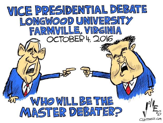 vpdebate