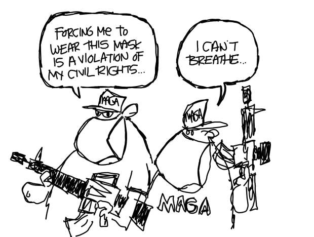 CNNrough777