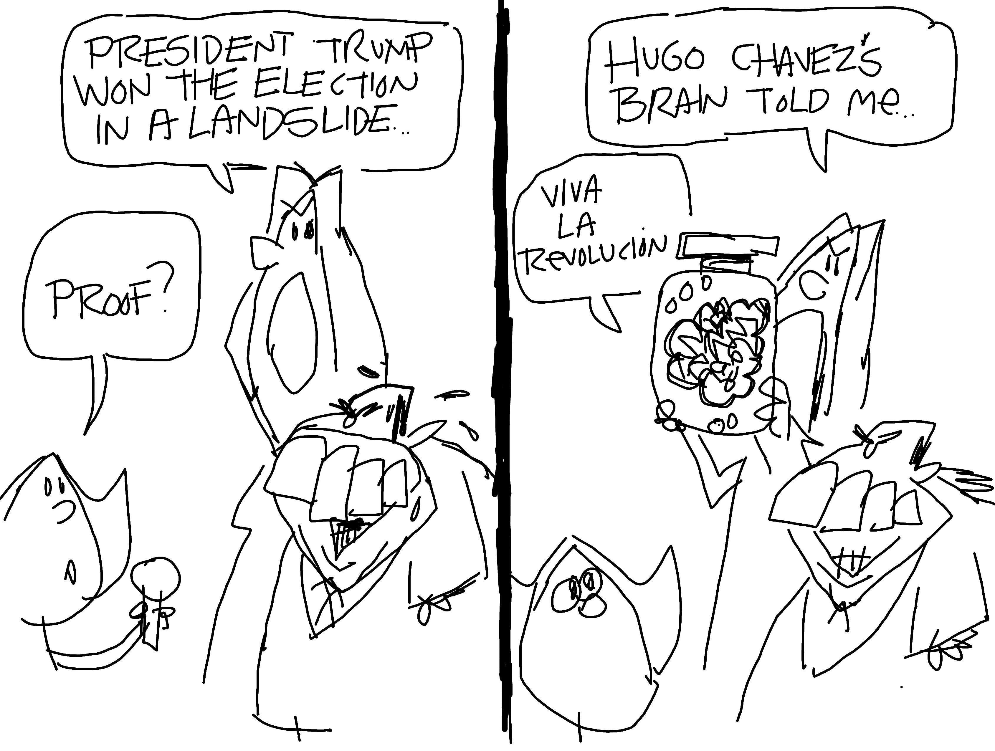 CNNrough0120