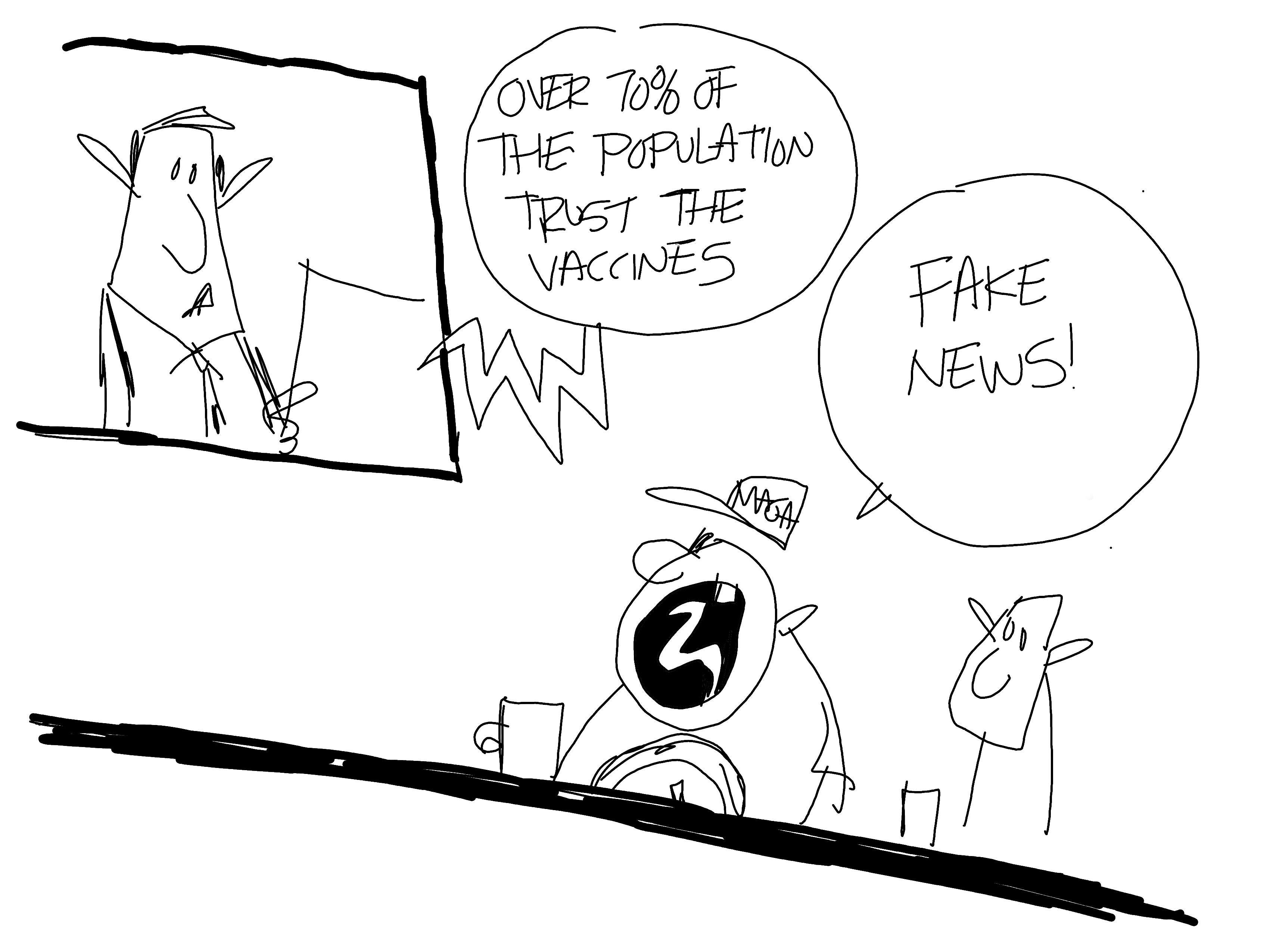 CNNrough1176